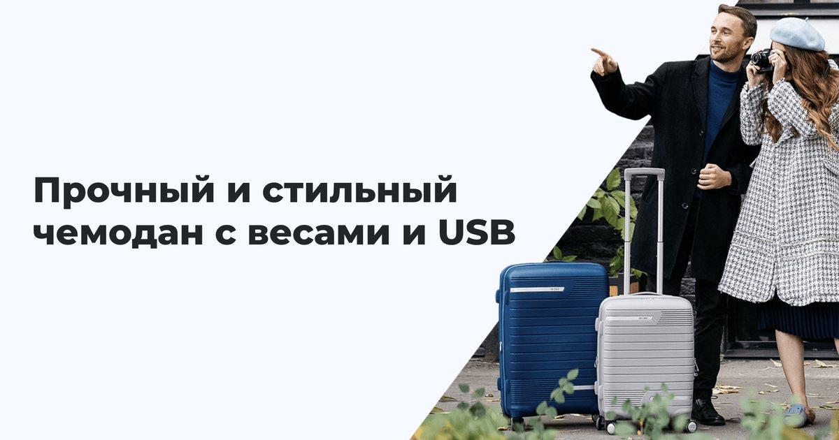 (c) Neebo.ru